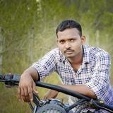 Aju from Kolhapur | Man | 27 years old | Sagittarius