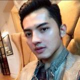 Brian from Sidoarjo | Man | 29 years old | Leo