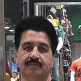 Zaman from Riyadh   Man   55 years old   Cancer