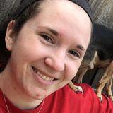 Women Seeking Men in Warrior, Alabama #1