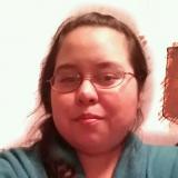 Reddirtgirl from Ennis | Woman | 36 years old | Capricorn
