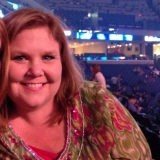Sue from Madison   Woman   51 years old   Libra