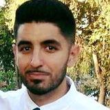 Seanjohn from Santa Barbara | Man | 33 years old | Libra