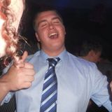 Cheekychap from Bebington | Man | 29 years old | Virgo