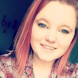Tori from Barnesville | Woman | 22 years old | Virgo
