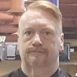Sean from Omaha | Man | 55 years old | Taurus