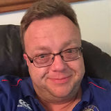 James from Devizes   Man   50 years old   Cancer