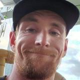 Jake from Pritchard | Man | 29 years old | Aquarius