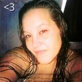 Elicia from State Line | Woman | 24 years old | Virgo