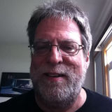 Bobby from Lockport   Man   68 years old   Capricorn