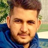Manish98P from Jhajjar | Man | 21 years old | Gemini