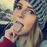 Jordyn from Greenwood | Woman | 22 years old | Sagittarius