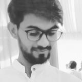 Shubham from Mehekar | Man | 26 years old | Gemini