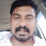 Aji from Trichur | Man | 27 years old | Aries