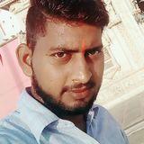 Sunny from Suratgarh   Man   26 years old   Aquarius