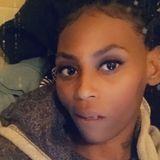 Nene from Atlanta   Woman   36 years old   Gemini