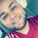 Junior from Fort Myers | Man | 27 years old | Taurus