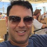 Nativeguy from Santa Barbara | Man | 39 years old | Aquarius