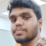 Goutham from Gudivada | Man | 25 years old | Gemini