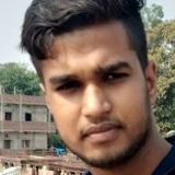Shanu from Jumri Tilaiya | Man | 21 years old | Aquarius
