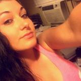 Britanyb from Salem | Woman | 28 years old | Capricorn
