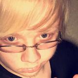 Msgmykik from Mankato | Man | 24 years old | Gemini