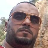 Salimkiassrz from Saint-Etienne | Man | 39 years old | Pisces