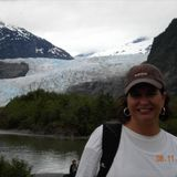 Juliana from Far Rockaway | Woman | 43 years old | Capricorn
