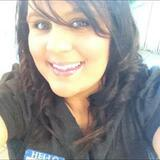 Bobbi from Benton | Woman | 22 years old | Pisces