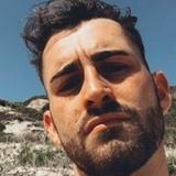 Bambam from Underwood | Man | 30 years old | Gemini