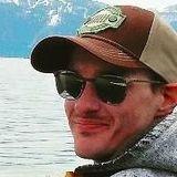 Kevin from Elk Grove Village | Man | 35 years old | Scorpio