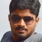 Akshay from Tenkasi | Man | 25 years old | Leo