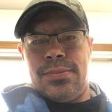Gdogg from Toronto | Man | 40 years old | Capricorn