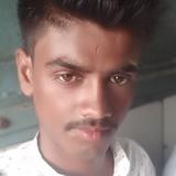 Raj from Darbhanga | Man | 20 years old | Capricorn