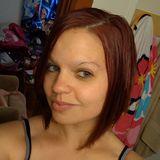 Sagearoo from Nanty Glo | Woman | 28 years old | Gemini