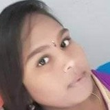 Prave from Hyderabad | Woman | 20 years old | Gemini
