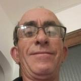Almeida from Palafrugell | Man | 60 years old | Sagittarius