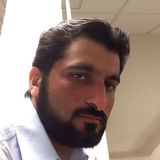 Imran from Abu Dhabi | Man | 30 years old | Libra