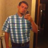 Jbsmith from Louin | Man | 32 years old | Leo