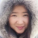 Maya from Edinburgh | Woman | 37 years old | Leo