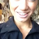 Dancinkalena from Niagara Falls | Woman | 25 years old | Capricorn