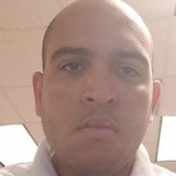 Hector from Carolina | Man | 34 years old | Cancer