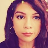 Deliela from Dodge City   Woman   23 years old   Leo