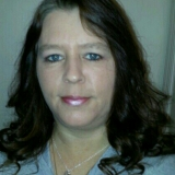 Justme from Fayetteville | Woman | 49 years old | Gemini