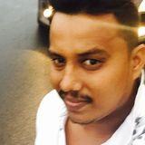 Bhai from Junnar | Man | 26 years old | Sagittarius