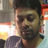 Suman from Sainthia | Man | 25 years old | Aquarius