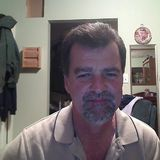 Earl from Buhler | Man | 64 years old | Libra