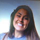 Lynn from Aiken | Woman | 33 years old | Libra