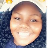 Yayyay from Bishopville | Woman | 24 years old | Aquarius
