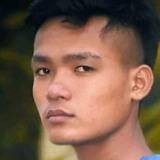 Sumandebbarma from Agartala | Man | 21 years old | Capricorn